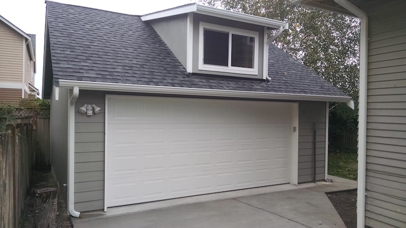 detached_garage_builder