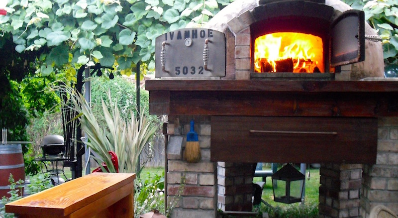 wood_fired_oven